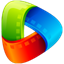 Gilisoft Video Editor icon