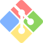 Git Bash icon