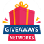 Giveaways Networks icon