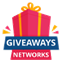 GiveawaysNetworks icon