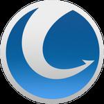 Glary Utilities icon