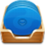Glarysoft Software Update icon