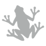 GlassFrog Icon