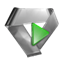 GLC_Player icon