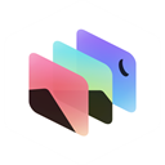 Glimpse Image Editor Icon