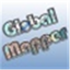 Global Mapper icon