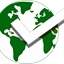 GlobalBucket icon