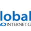 GlobalSign Certificate Inventory Tool icon