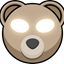 Glowing Bear icon