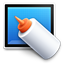 GluePrint icon