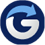 Glympse Icon