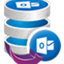 Softaken Gmail Backup Pro icon