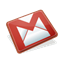 Gmail Watcher icon