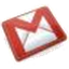GmailDefaultMaker icon