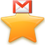 GmailMarks icon