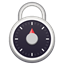Gnome Authenticator icon
