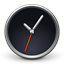 Gnome Clocks icon