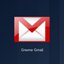 gnome-gmail icon