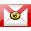 GNOME Gmail icon