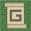 Gnomescroll icon