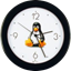 GnoTime icon