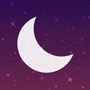 Go to bed icon