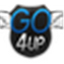 GO4UP icon