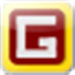 GoalEnforcer Hyperfocus Icon