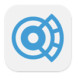 Target landscape icon