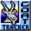 GoatTracker icon