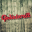 Godinterest icon