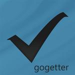 GoGetter icon