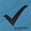 GoGetter icon