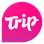 Trip by Skyscanner - City & Travel Guide icon