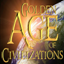 Golden Age of Civilizations icon