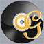 Golden Records Vinyl Records & Cassette Tapes Converter icon