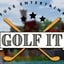Golf It! icon
