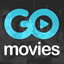 Gomovies.ink icon