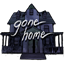Gone Home icon