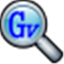 GonVisor icon