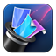 GoodPaper Wallpapers icon