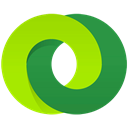 DoubleClick for Publishers icon