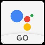 Google Assistant Go icon