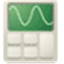 Google Calculator icon