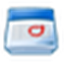 Google Calendar Checker icon