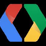 Google Chrome Developer Tools Icon