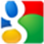 Google Cloud Connect icon