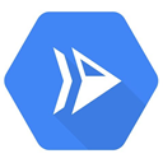 Google Cloud Run Alternatives And Similar Software Alternativeto Net