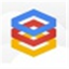 Google Compute Engine icon