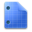 Google Docs Viewer (Firefox add-on) icon